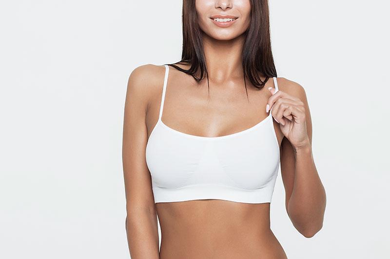 Breast Lift Procedures